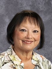 Diane Comer : Career and Technical Education (CTE)