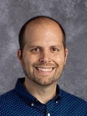 Drew Burton : Career and Technical Education (CTE)