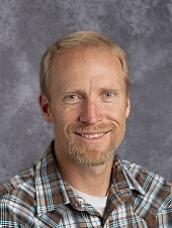 Justin Wanlass : Career and Technical Education (CTE)