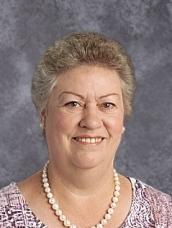 Lorene Grant : Library, Media Center, Information Literacy / Cone Site Technician