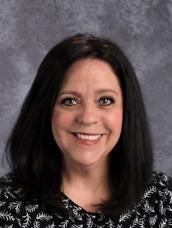 Sharyl Mathews : Career and Technical Education (CTE)