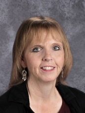 Dianna Moore : Career and Technical Education (CTE)