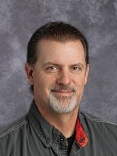 Matthew Orr : Career and Technical Education (CTE)
