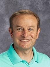 Randy Green : Mathematics