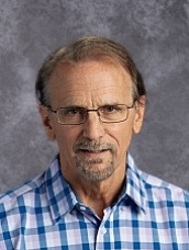 Rich Hentosh : Career and Technical Education (CTE)