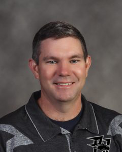 Steve Wilson : Career and Technical Education (CTE)