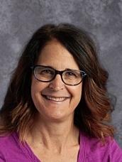 Teresa Peterson : Guidance Center