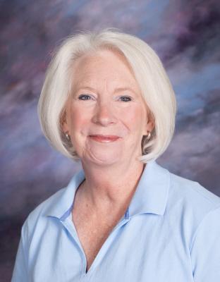 Marilyn Shankula : Counselor