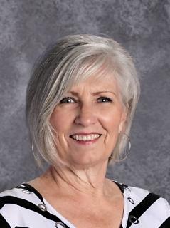 Dina Murphy : Third Grade DLI Teacher