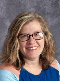 Meredith Weakley : First Grade DLI Teacher