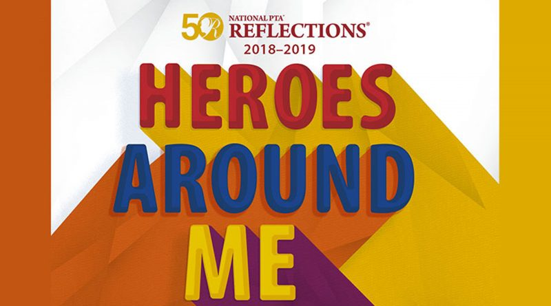 Reflections Due OCT 19th. Click for more info…