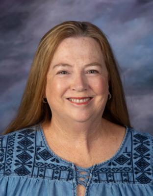 Sandra Curtis : Resource/SPED