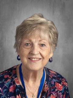 Carolee Coleman : School Consultant