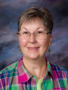 Shields, Cindi : Special Education