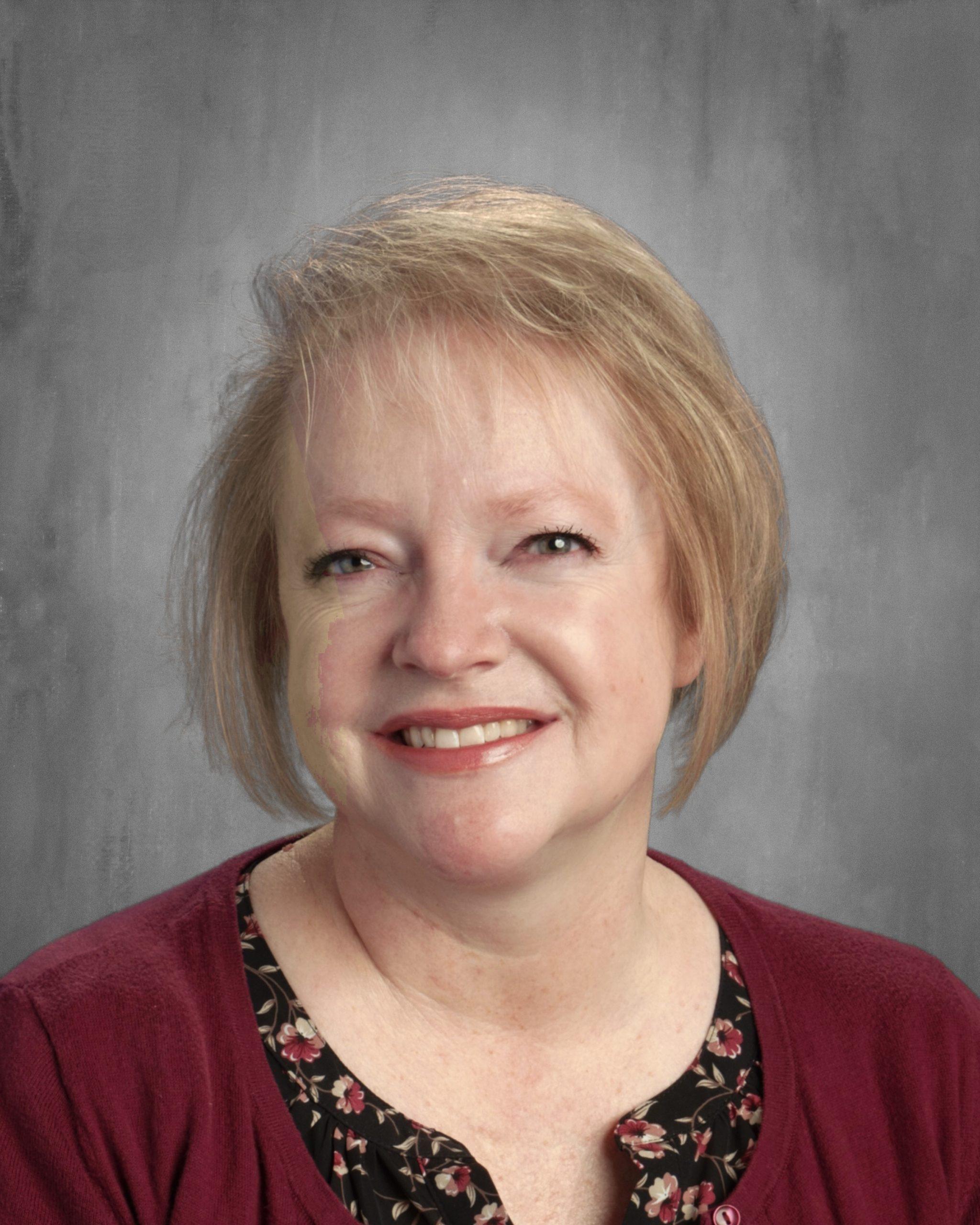 Jana Timmons : Counselor