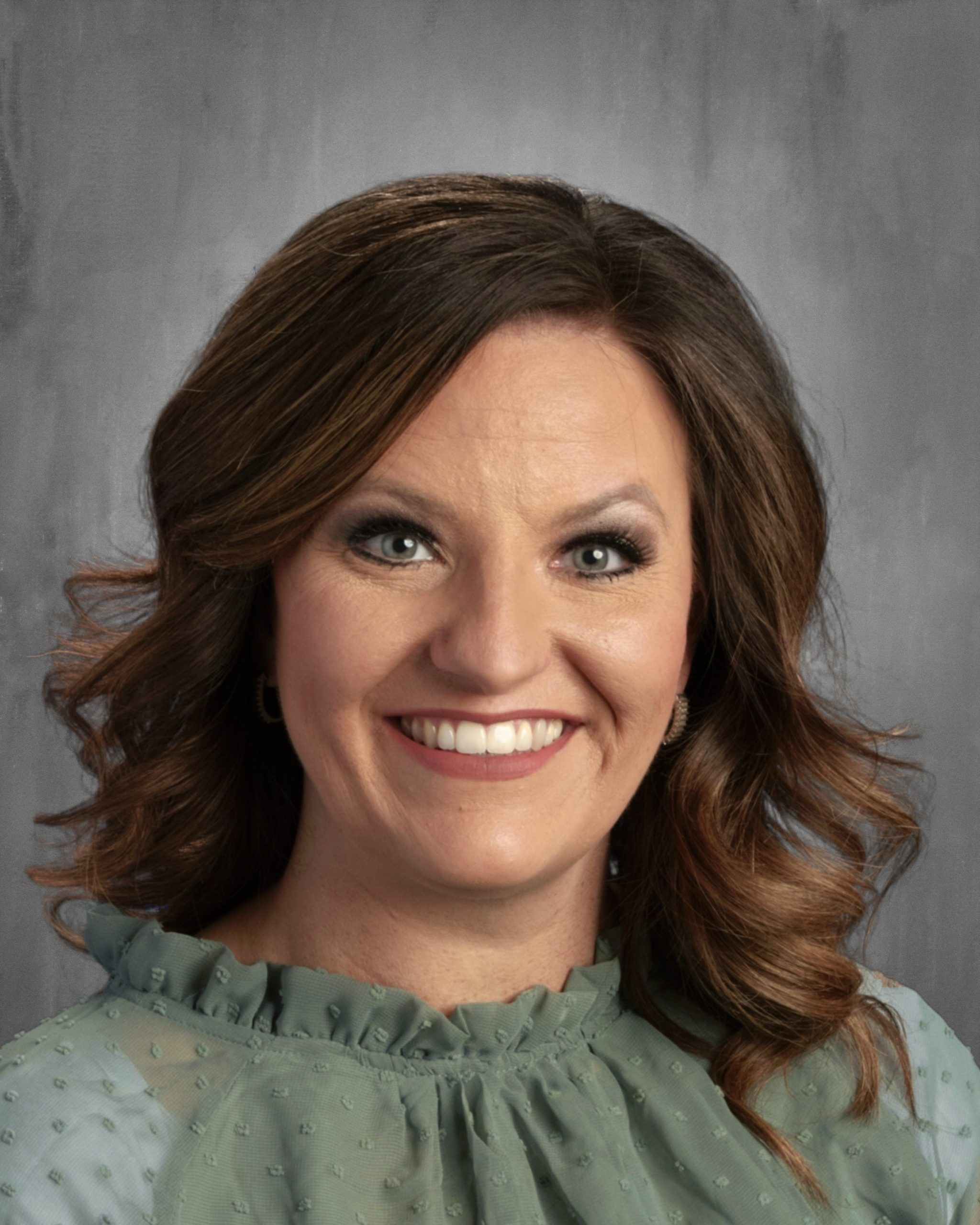Julie Smith : Principal