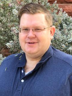 Brian Shamo : Math Tutor