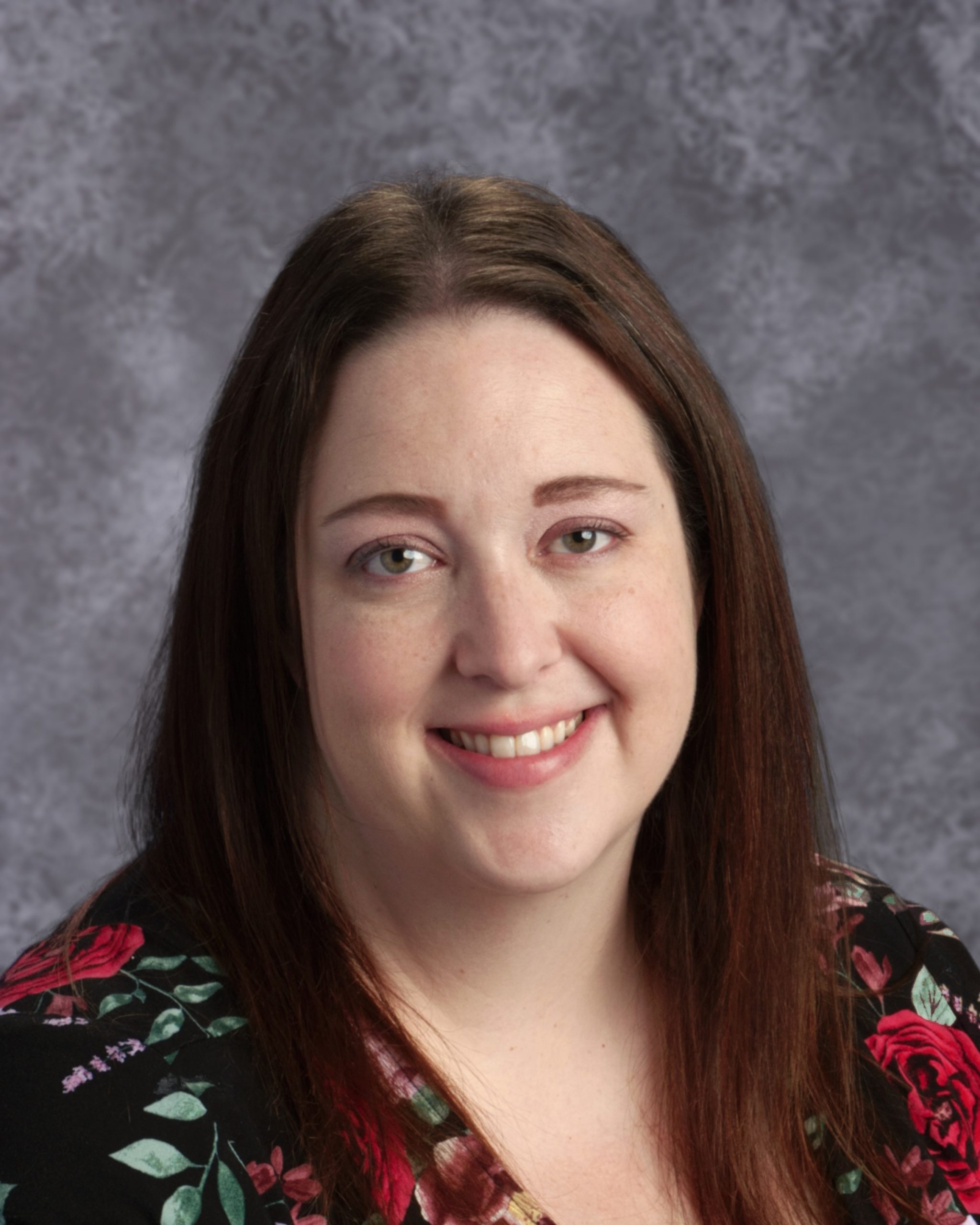 Desiree Beacham : Special Education/Language Arts 6-7