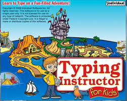 typing-instructor