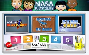 NASA-Kids-Club-play-online-educational-games