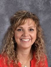 Wendee Wilkinson : School Counselor