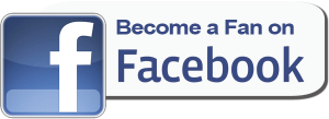 Facebook-Fan-Page-logo