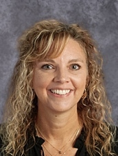 Wendee Wilkinson : Counselor / Grades 10-12
