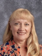 Bonnie Andreasen : Special Education
