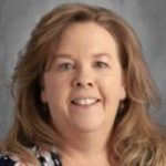 Karyn Wilson : 5th Grade Teacher