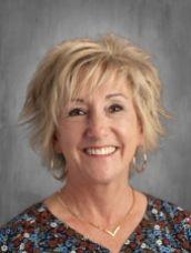 Suzanne Lytle : 6th Grade Teacher