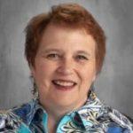 Janae Owen : First Grade Teacher