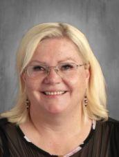 Shirlee Barlow : Preschool Teacher