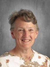 Ruth Millsap : Kindergarten Teacher