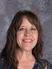 Rachel Parry : Deaf Education Specialist