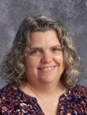 Nancy Wikan : Media Coordinator