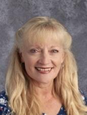Bonnie Andreason : Special Education
