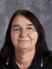 Ramona Barlow : Online High School