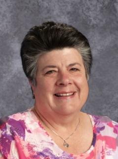 Valerie Turek : 4th/5th Grade Teacher