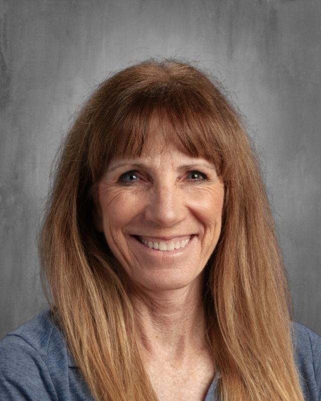 Linda Heikkila : Choir