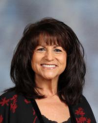 Barbara Banks : Special Education