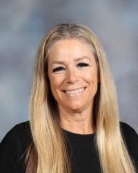 Sheline Miller : Utah History & Learning Coach