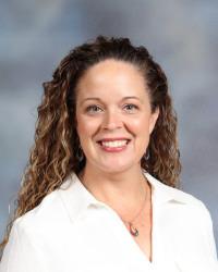 Amy Mangelson : Utah History
