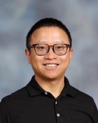 Kun Luo (Roc) : DLI / Chinese