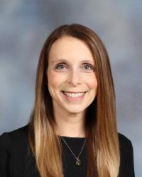Kristin Mansell : Science 7